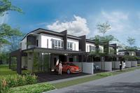 Property for Sale at Seri Pajam