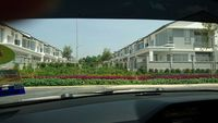 Property for Sale at Tropicana Heights Kajang
