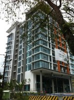Property for Sale at PJ5 SOHO