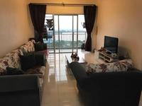 Apartment For Sale at Symphony Heights, Batu Caves