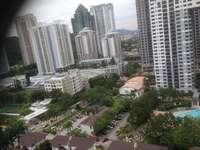 Property for Rent at Lanai Kiara