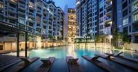 Property for Rent at Taman Serdang Jaya