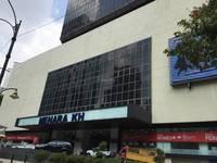 Property for Rent at Menara KH