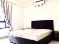 Condo For Rent at Solstice, Cyberjaya