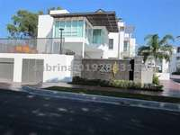 Property for Sale at The Grove