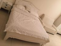 Apartment Room for Rent at Platinum Lake PV12, Setapak