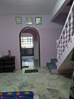 Property for Rent at Taman Sri Subang