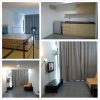 Condo Duplex For Sale at Empire Damansara, Damansara Perdana