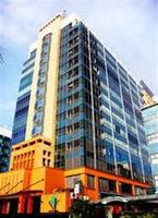 Property for Rent at Subang Square