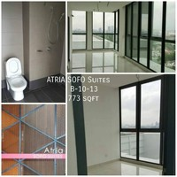 Property for Sale at Atria