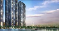 Property for Sale at Taman Wahyu