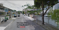 Property for Sale at Pulau Tikus