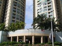 Property for Rent at Suasana Sentral Condominium