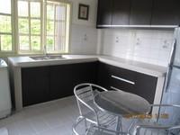 Apartment For Sale at Sunway Court, Bandar Sunway