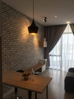 Property for Rent at TTDI Ascencia