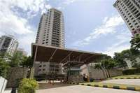 Property for Rent at Changkat View