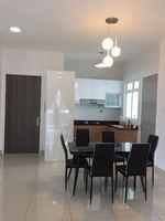 Property for Rent at Skysuites @ Meldrum Hills