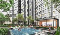 Apartment For Sale at Anggerik Villa 2, Kajang