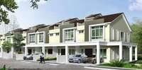 Property for Sale at Salak Perdana