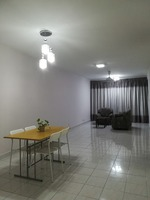 Property for Rent at Puncak Damansara