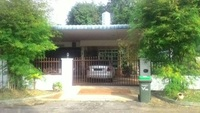 Property for Sale at Sungai Lalang