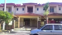 Property for Sale at Bandar Laguna Merbok