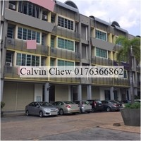 Property for Auction at 8 Avenue