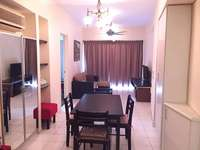 Property for Rent at 38 Bidara
