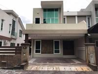 Property for Rent at Kampung Pasir Puteh