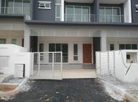 Property for Sale at RidgeView Residences