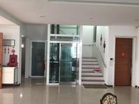 Property for Sale at Minden Heights
