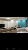 Terrace House For Sale at SL4, Bandar Sungai Long