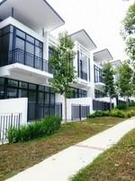 Property for Sale at 16 Quartz
