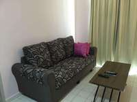 Property for Rent at Garden City