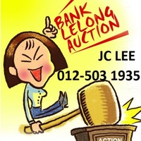 Property for Auction at Taman Sri Desa