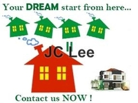 Property for Sale at Taman Mas