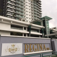 Property for Sale at The Regina