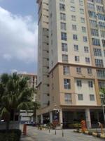 Property for Rent at Sri Jati I
