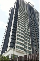 Property for Rent at KM1