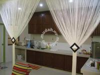 Terrace House For Sale at The Royale, Cheras