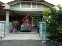 Property for Sale at Taman Pokok Mangga