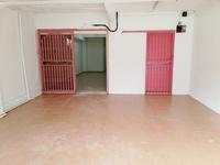 Property for Rent at Taman Universiti Indah