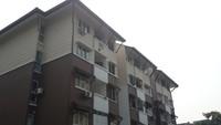 Apartment Room for Rent at My Place, Subang Jaya