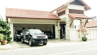 Property for Sale at Kiara Hills