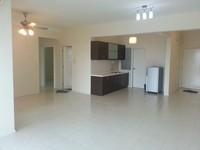 Property for Sale at Casa Indah 2