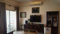 Property for Sale at Taman Rakan