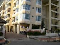 Property for Rent at Sri Perdana