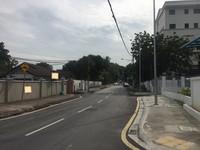 Property for Rent at Taman Tasik Titiwangsa