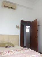 Condo Room for Rent at Bistari, Putra