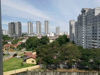 Property for Sale at Taman Sri Sentosa